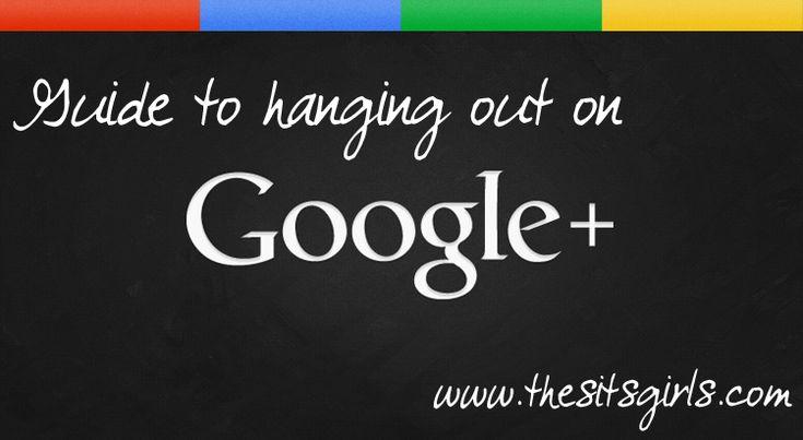 how to make a google hangout call