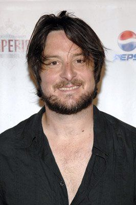 Christopher Evan Welch was born on September 28, 1965 in Fort Belvoir, Virginia, USA. He was an actor, known for Vicky Cristina Barcelona (2008), War of the Worlds (2005) and The Interpreter (2005). He was married to Emma Roberts. He died on December 2, 2013 in Santa Monica, California, USA.  Prior to his death, he had a part on the new series Silicon Valley on HBO.