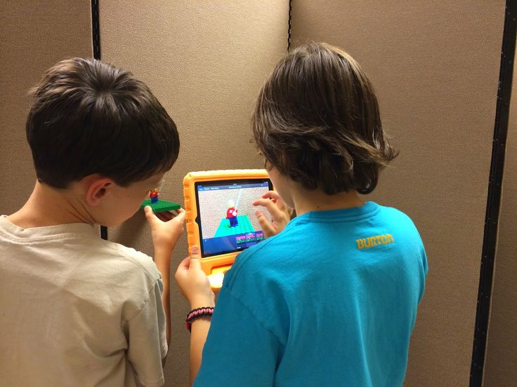 DIY Club: Stop Motion Month from Duxbury Free Library