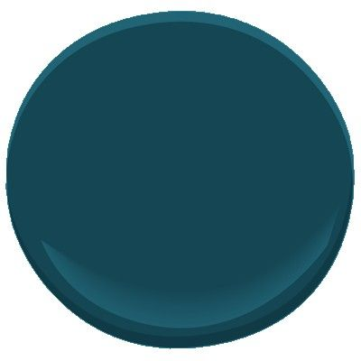 25 best ideas about benjamin moore teal on pinterest for Benjamin moore turquoise colors
