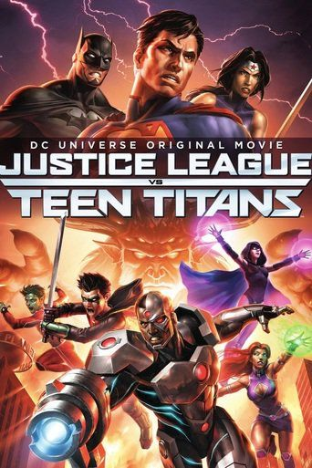 """*Watch!!~ Justice League vs. Teen Titans (2016) FULL MOVIE """"HD""""1080p Sub English ☆√ ►► Watch or Download Now Here 《PINTEREST》 ☆√"""