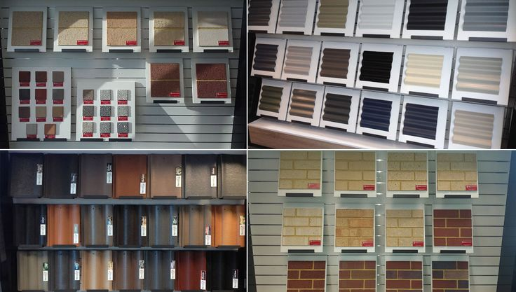 Choosing exterior elevation colours can become an indecisive process, so we sat down with a professional Colour Consultant to get their advice.