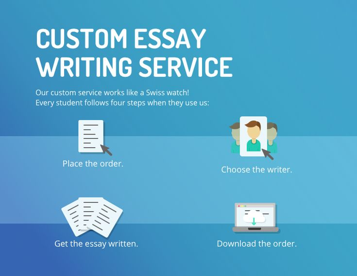 best best essay writing service images essay  custom essay writers needed you will work professional essay writer until you have a paper you are satisfied essays from professional writing