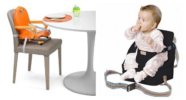 öko Test Kindersitz