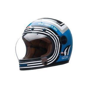 Top 8 Retro Motorcycle Helmets On eBay | eBay