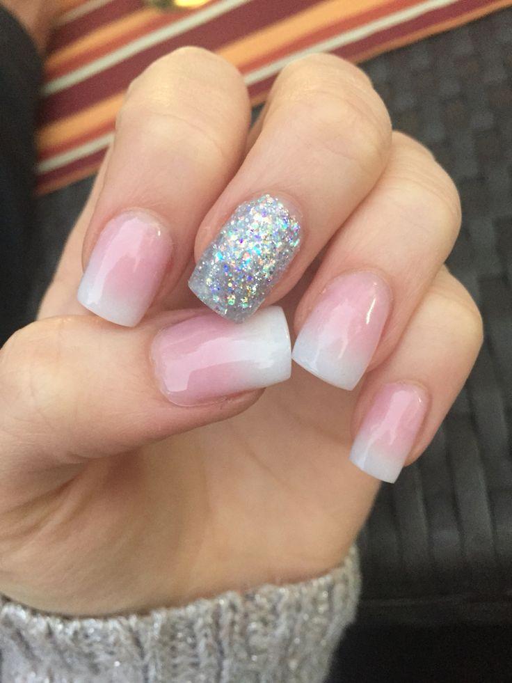 Best 25+ Tammy taylor nails ideas on Pinterest | Tammy ...