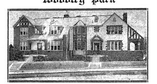 Is the Omni Shoreham Hotel in Washington haunted? Read this story to find out for yourself.