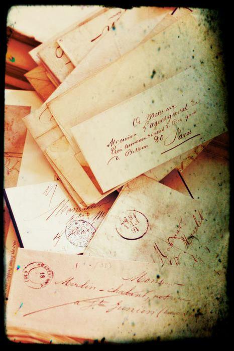 Στείλε ένα γράμμα μια συλλαβή