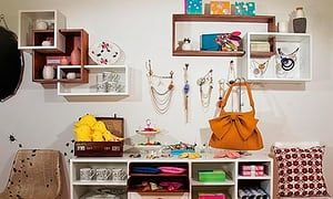 10 of the best independent shops in Edinburgh | Travel | The Guardian