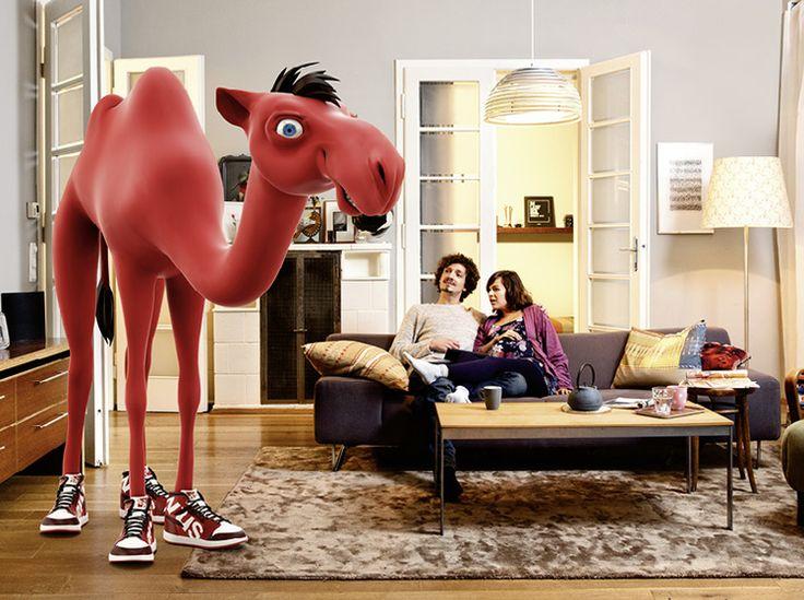 96 besten sanieren renovieren bilder auf pinterest renovieren sanierung und bauvorhaben. Black Bedroom Furniture Sets. Home Design Ideas