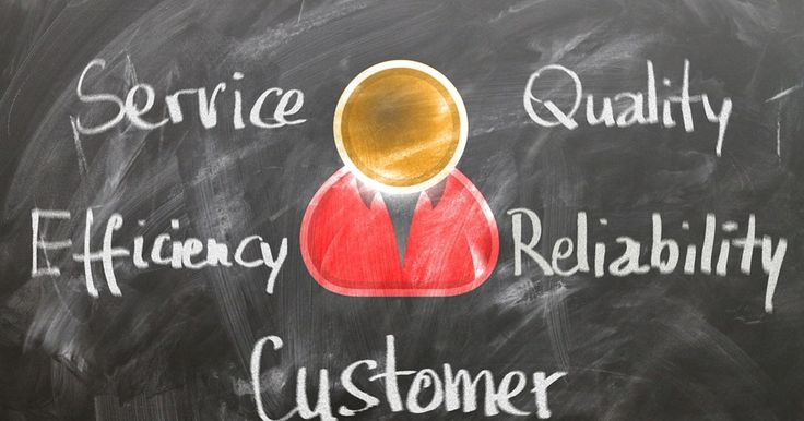 Customer Service Interview Questions - What You Need To Know