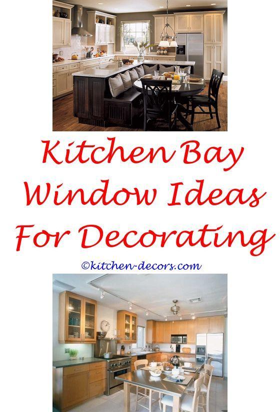 Kitchendecorideas The Chelsea Silver Decorative Kitchen Pieces