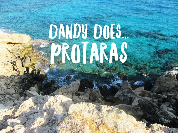 If you're thinking of booking a holiday to Cyprus why not try the lovely Protaras. Everything you could want from a summer holiday. And some of the most beautiful sea you've ever swam in! When did we go 29th June – 6th July we flew with Norwegian Air as part of our package deal.As low […]