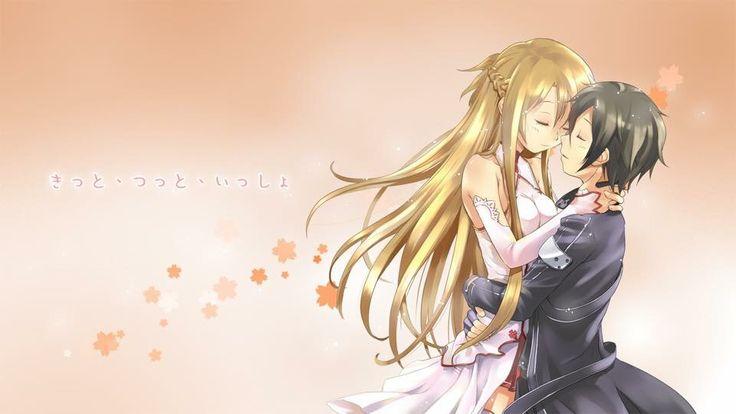 ~Sword-Art-Online~