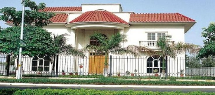 3 BHK, 4 BHK apartment for rent on golf course road, DLF