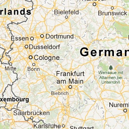 Dialekt Karlsruhe