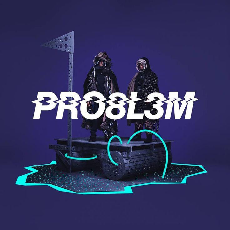 PRO8L3M