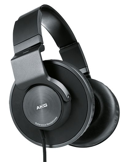 Best on-ear headphones to buy in 2013 | whathifi.com (now from £130)