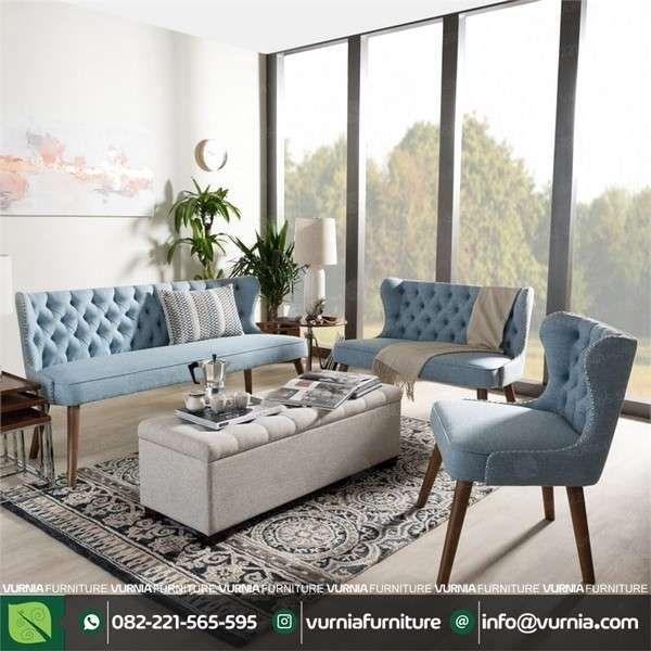 Pin Oleh Vurnia Di Furniture Minimalis Di 2020 Mebel Sofa Furniture