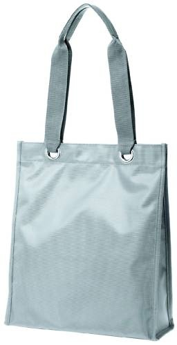 33 best New Work Bag Options images on Pinterest | Work bags, Bags ...