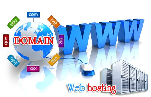 Check out the different plans for a world class quality web hosting services to individuals and businesses all around the world.  #webhosting #hosting #website