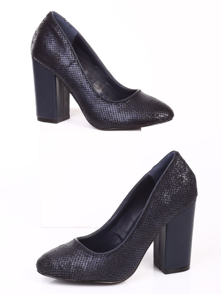 PaoloBocelli - online κατάστημα για Γυναικεία παπούτσια, Γυναικείες τσάντες, Ανδρικά παπούτσια, Ανδρικές τσάντες, Παιδικά παπούτσια. - PaoloBocelli - online κατάστημα για Γυναικεία παπούτσια, Γυναικείες τσάντες, Ανδρικά παπούτσια, Ανδρικές τσάντες, Παιδικά παπούτσια.