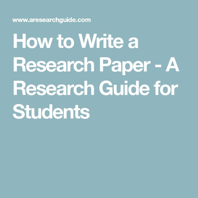 The  Best Research Paper Ideas On   Writing Editor
