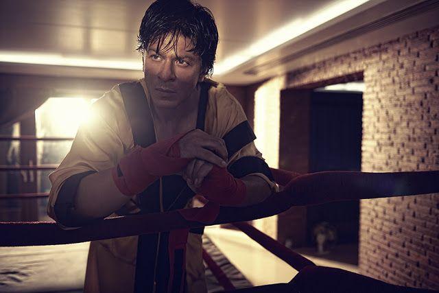 Bollywood, Tollywood & Más: Shahrukh Khan fimfare Abhay Singh Photography