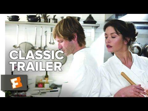 10 самых вкусных фильмов о еде, которые вдохновят на кулинарные подвиги - Om Activ