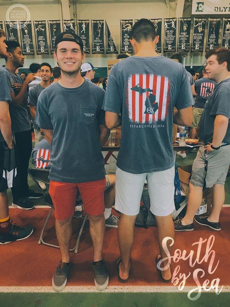 Best 20 Fraternity Shirts Ideas On Pinterest Fraternity
