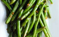 Chinese Green Beans | Food.com