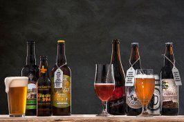 Best Beer 2016: Best of the Best Beers in San Diego!