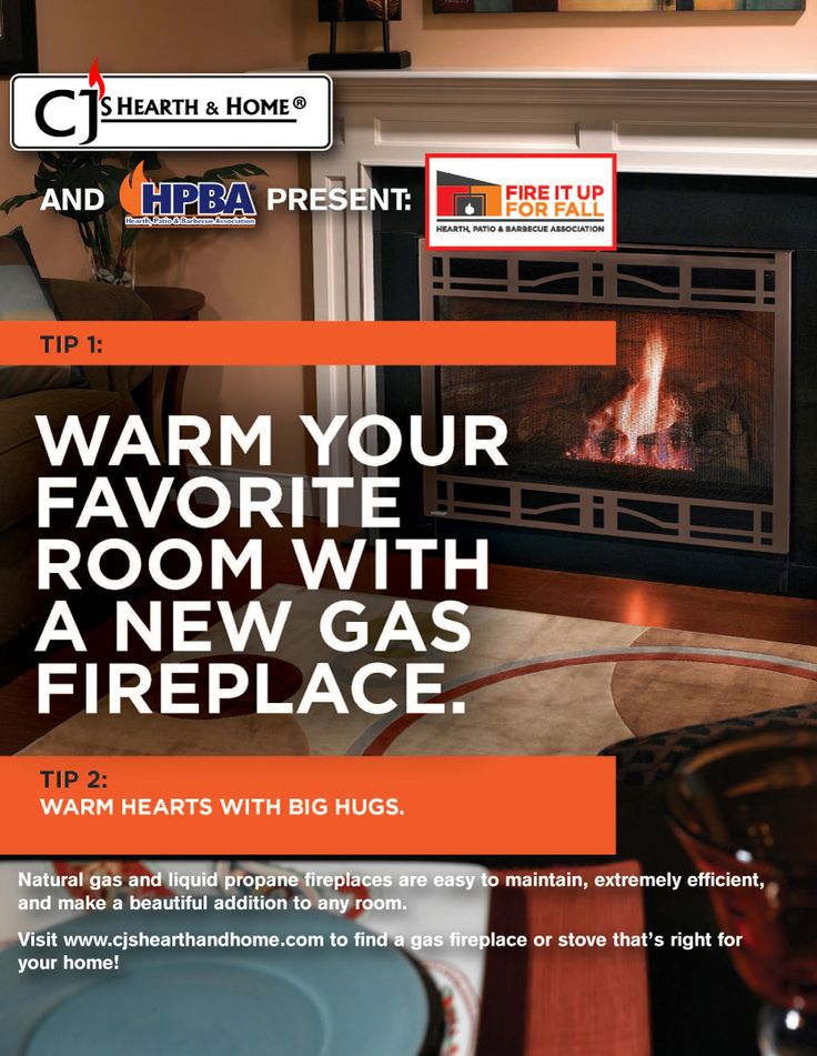 Efficient Ways To Heat A Home 70 best trending now images on pinterest   gas fireplaces