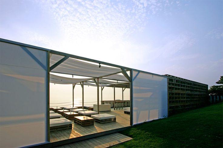 david-guarino-zillion-caban-beach-project-tokyo-designboom06