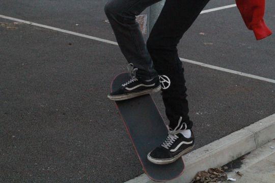 696 best images about *SKATEBOARDING* on Pinterest ...