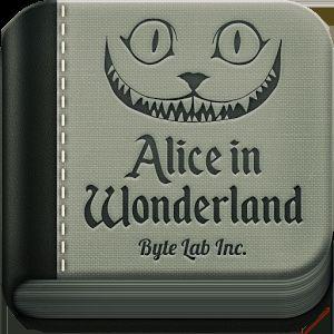 Alice in Wonderland - eBook
