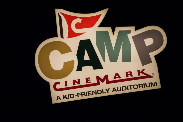 Last week, Cinemark, headquartered in Plano, celebrated the opening of their latest innovation—a kid-friendly auditorium! Lions, tigers and bears, oh my! Camp Cinemark at Cinemark Allen 16 is designed especially for kids and boasts an interactive coloring wall, bean bags and a range of fun, multi-colored seating options. The fun begins even before you and …