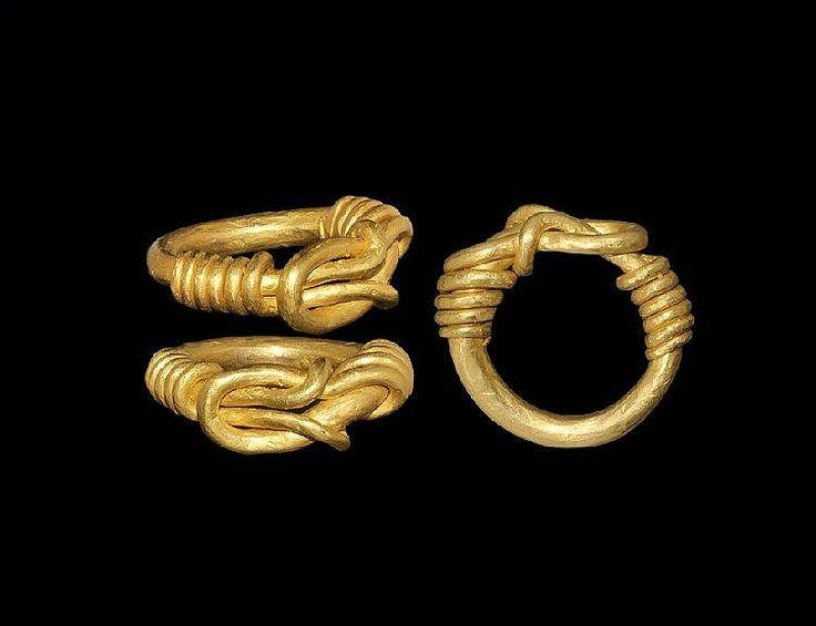 best JUWELEN OUDHEIDjuwelen oudheid images on Pinterest
