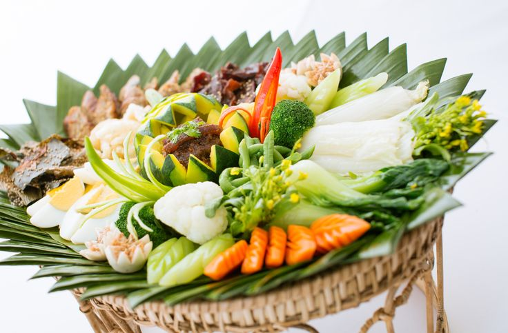 Private Functions Catering