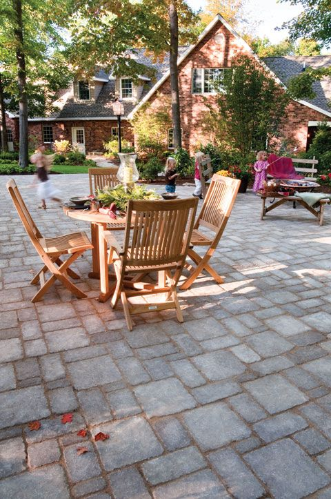 1000 images about paver designs on pinterest
