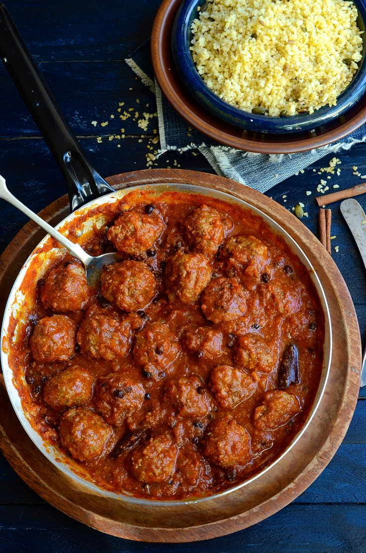 105 best south african heritage food recipes images on pinterest north african chermoula meatballs meatballs thebestmeatballrecipe north african food chermoula family cooking meatballssouth forumfinder Images