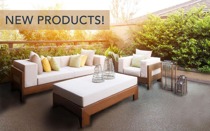 45 Best Supertraxx Outdoor Epoxy Sand Coatings Images On Pinterest