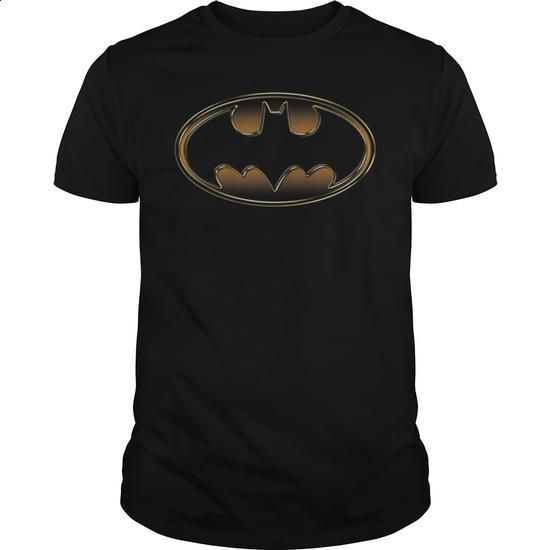 Batman Black And Gold Embossed Shield - #design t shirt #volcom hoodies. SIMILAR ITEMS => https://www.sunfrog.com/Geek-Tech/Batman-Black-And-Gold-Embossed-Shield-Black-Guys.html?60505