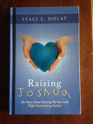 Raising Joshua: High Functioning Autism