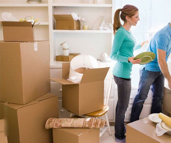 How to Find Best Cost Effeactive and Reliable Packers and Movers in Chennai?