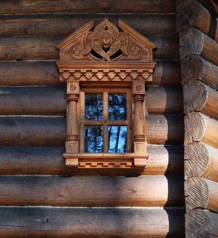 Храм Апостола Андрея Первозванного на Вуоксе: masterok