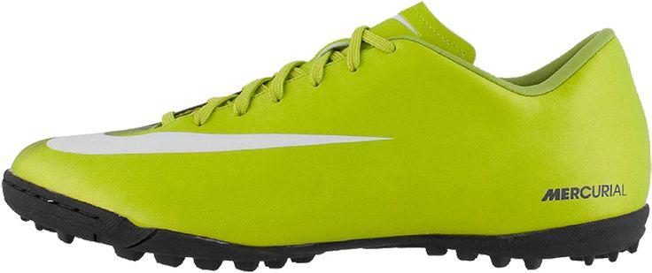 Nike 396117 Mercurial Victory Tf Halı Saha