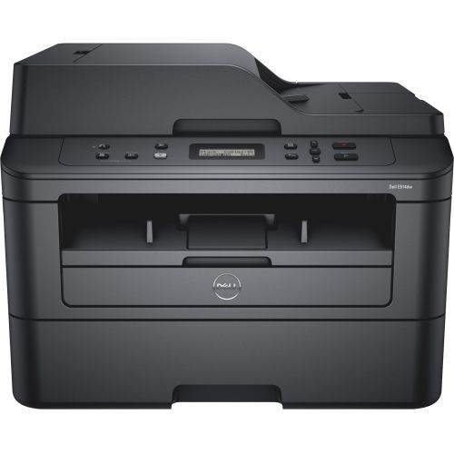Buy the Dell E514dw Laser Multifunction Printer - Monochrome - Plain Paper Print - Desktop - Copier/Printer/Scanner at an affordable price, along with other new offers available on our official website. Email us for any queries via: support@tonerparts.com