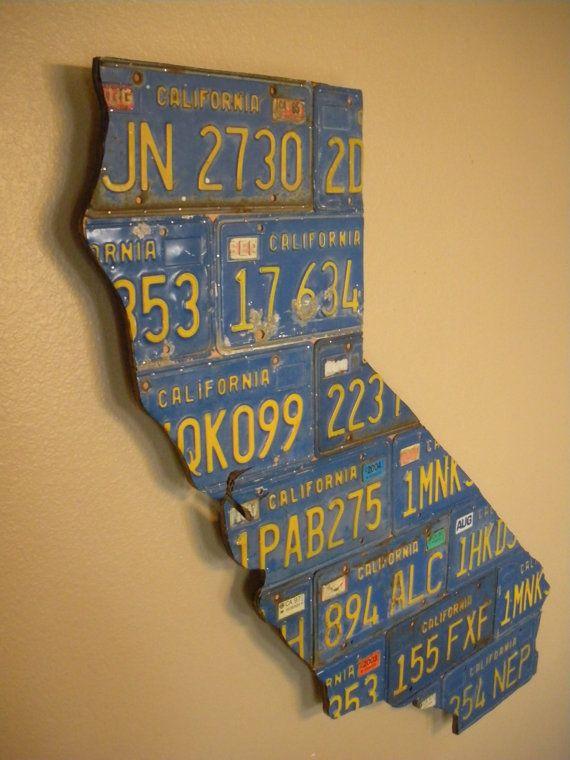 ... Interior Design License California   1000+ Ideas About Alifornia License  On Pinterest Illinois . ...