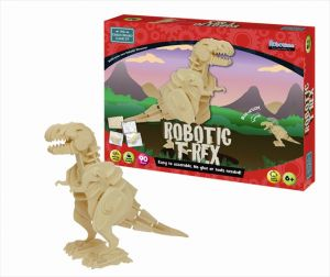 Robotic T-Rex | Birthday Gifts